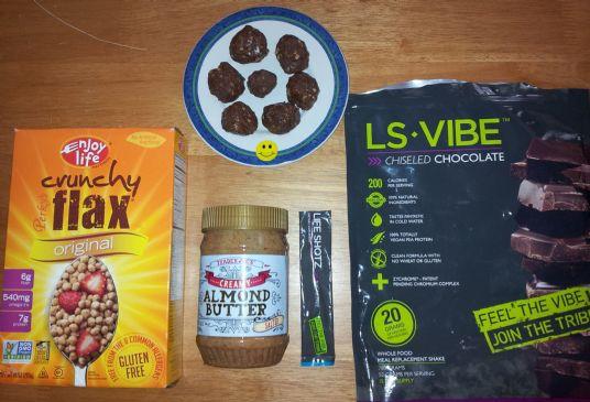 LYummy-ENERGY-Protein-Balls-GF-DF-CF-Peanut-Free-wGreens,-Omega,-Fiber-&-Vitamins-Kid-Tested911337445