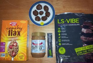 LYummy-ENERGY-Protein-Balls-GF-DF-CF-Peanut-Free-wGreens,-Omega,-Fiber-&-Vitamins-Kid-Tested911337445